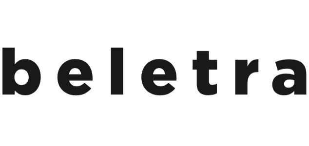 Beletra
